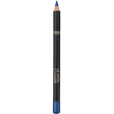 L'Oréal Paris Superliner Le Khol