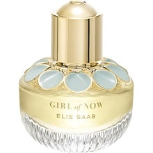 Elie Saab Girl of Now EdP