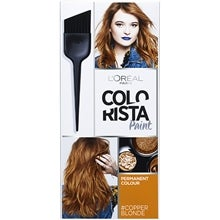 L'Oréal Paris Colorista Paint #CopperBlonde