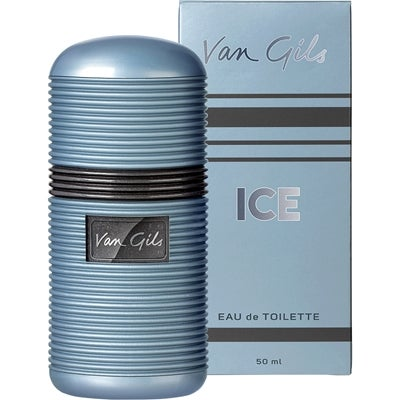 Van Gils Ice EdT