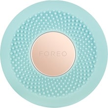 Foreo FOREO UFO Mini Mint