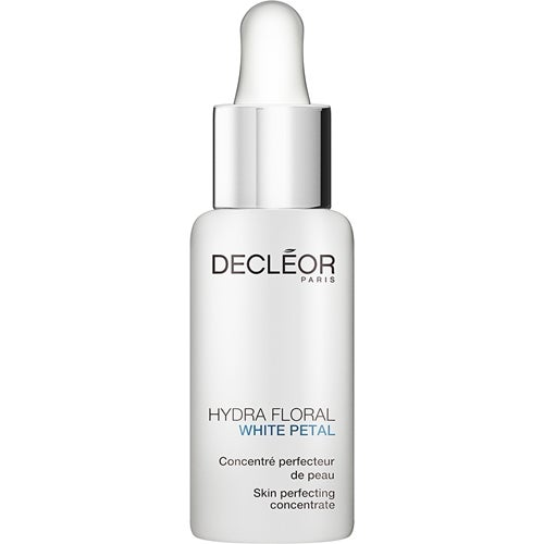 Decléor Hydra Floral White Petal Perfecting Concentrate