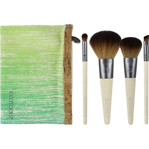 Eco Tools Five Piece Travel Set