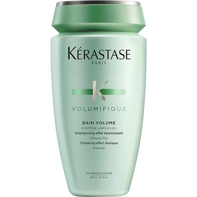 Kérastase Volumifique Bain Volume