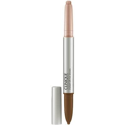 Clinique Instant Lift for Brows