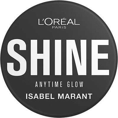 L'Oréal Paris x Isabel Marant Skin Beautifier
