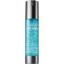 Clinique For Men Water-Gel Hydrating Concentrate