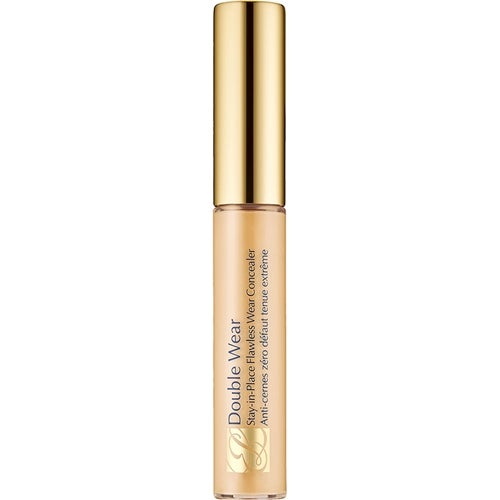 Estée Lauder Double Wear Stay-In-Place Concealer