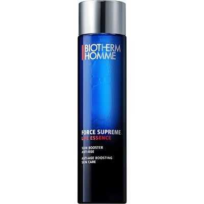 Biotherm Homme Force Supreme Lotion Life Essence