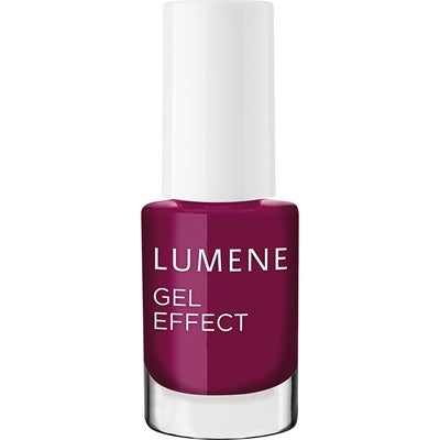 Lumene Gel Effect, Moonlit