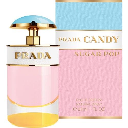 Prada Candy Sugar Pop eleven.no