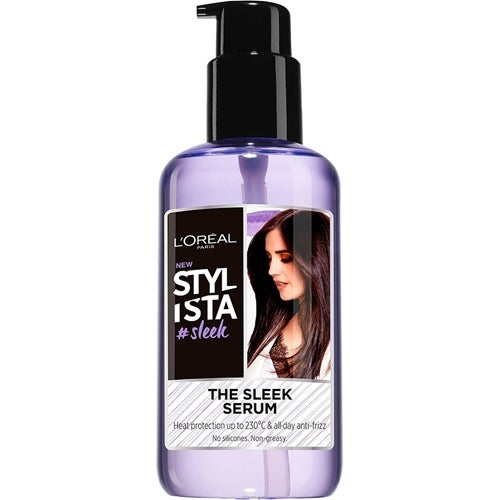 L'Oréal Paris Stylista The Sleek Serum