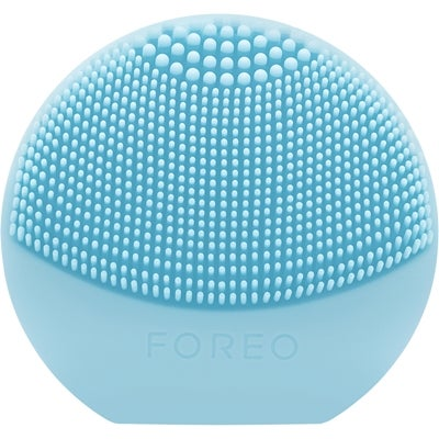 Foreo FOREO LUNA Play Cleansing Brush, Mint