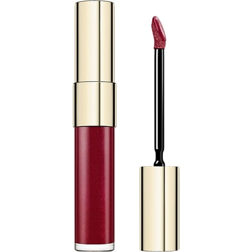 Helena Rubinstein Illumination Lips