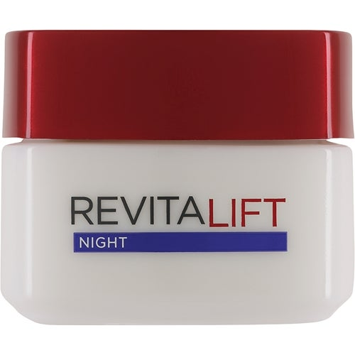 L'Oréal Paris Revitalift