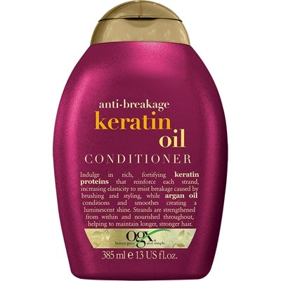 OGX Ogx Anti-Breakage Keratin Oil Conditioner
