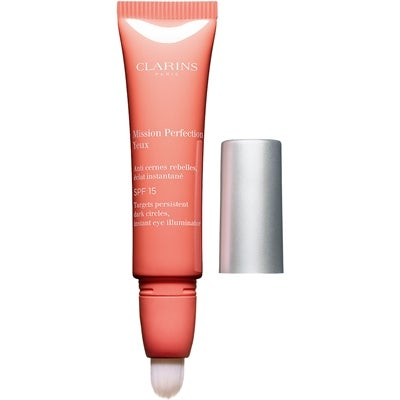 Clarins Mission Perfection Yeux