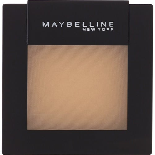 Maybelline Color Sensational Eyeshadow