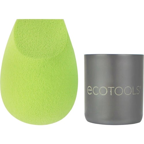 Eco Tools EcoTools Perfecting Detail Blender