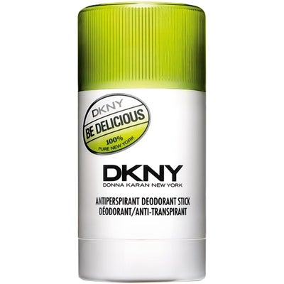 DKNY Fragrances DKNY Be Delicious Women Antiperspirant Deodorant Stick
