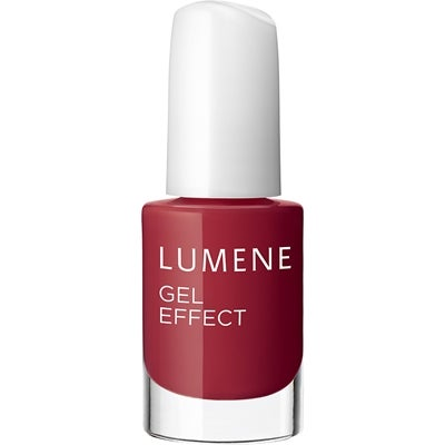 Lumene Gel Effect, Apple Basket