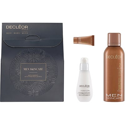 Decléor Men's Christmas Box