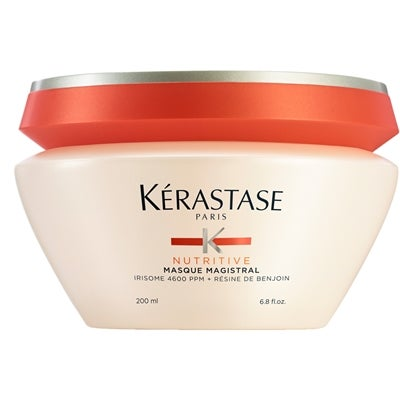 Kérastase Nutritive Masque Magistral