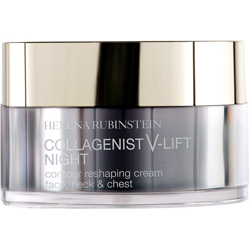 Helena Rubinstein Collagenist V-Lift Night Cream