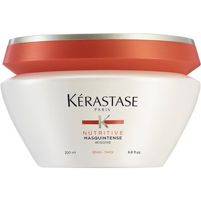 Kérastase Nutritive Irisome Masquintense Thick Hair