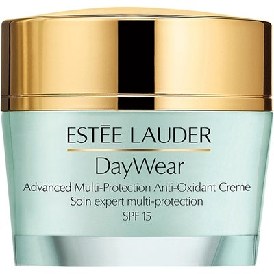 Estée Lauder DayWear Anti-Oxidant Creme SPF 15 Normal/Combination Skin