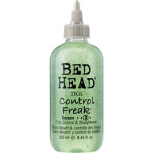 TIGI Bed Head Styling Control Freak Serum
