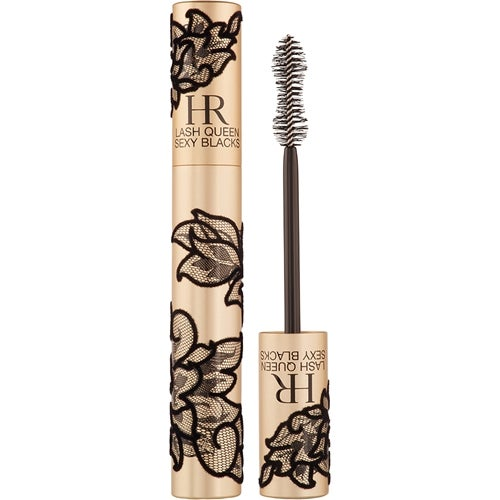 Helena Rubinstein Lash Queen Mascara Sexy Blacks