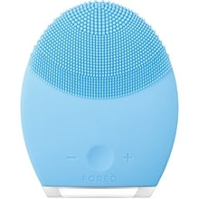 Foreo FOREO LUNA 2 Cleansing Brush for Combination Skin