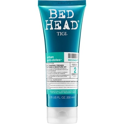 TIGI Bed Head Urban Recovery 2