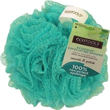 Eco Tools EcoTools Eco Bath Sponge