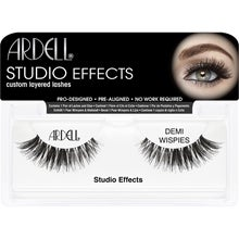 Ardell Studio Effect Demi Wispies