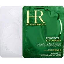 Helena Rubinstein Powercell Eye Patch Full Kit