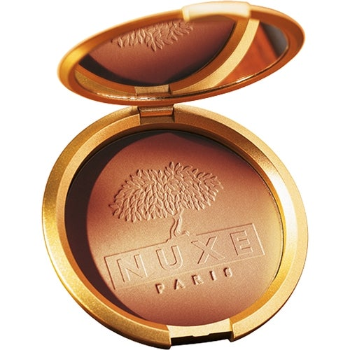 Nuxe NUXE Multi-Purpose Care Multi-Usage Compact Bronzing Powder
