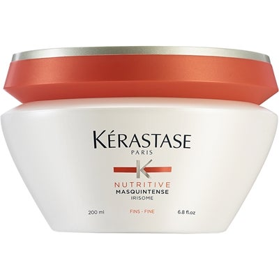 Kérastase Nutritive Irisome Masquintense Thin Hair