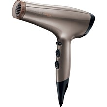 Remington Hair Dryer Keratin Protect AC8002