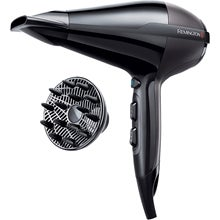 Remington PRO-Air AC Compact AC5911 Hair Dryer