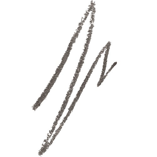 bareMinerals One Fine Line Micro Defining Liner